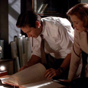 x-files-dictionary