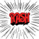 rushcustommerch