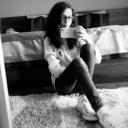 annamarya03-blog