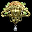 caronpowerjewellery