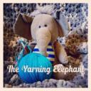 yarningelephant