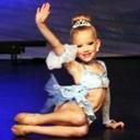 petitedancers