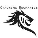 crackingmechanics-blog