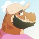 beardgator