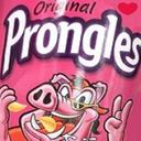 notpringles