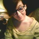 thatcuteawkwardgirl-blog-blog