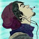 el-rapero-poeta