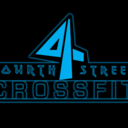 fourthstreetcrossfit