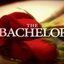 bachelornationblogger-blog