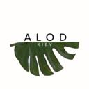 al-od