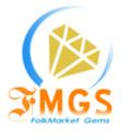 folk-market-gems-rocks-minerals