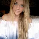 vanillalatt-e-blog avatar