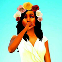 bloomangel