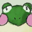 okaybutfrogs