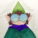 gnome-tome