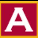 alvernia-students