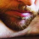 attractivebeards