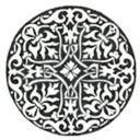 fuckyeahjapanesevampires-blog avatar