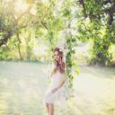 sunshinesportswear-blog