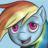 Ask Rainbow Dash