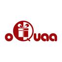 oquaacom
