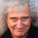 cryoverbrianmay