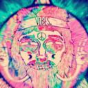 xxalice-in-acidlandxx-blog