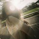 sunshinehabits-blog