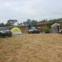 campingshopve