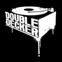 doubledeckerrecords