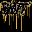 brokenwindowtheory