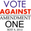 Repeal Amendment One