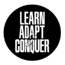 learnadaptconquer