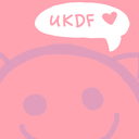 ukdfofficial-blog