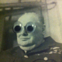 word-leaders-with-googly-eyes