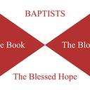 baptistmemes