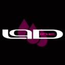 lqdmusic-blog