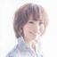 koyuki's blog