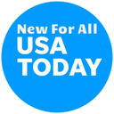 news-for-all-usatoday