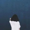 moon-loves-posts