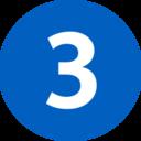 bigtrois