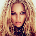 All-hail-queen-bey