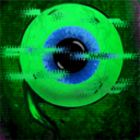 the-real-antisepticeye