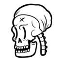 gross-face-blog