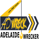 adwreck