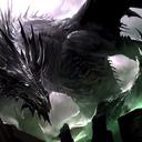 dragons-universe-blog