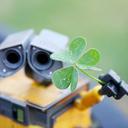 greenfundadition-blog