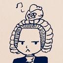 classicaldoodles