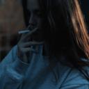 sadgirl189