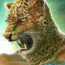 atari-jaguar